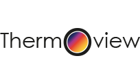 Thermoview